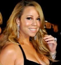 L'heure de régime a sonné pour Mariah Carey