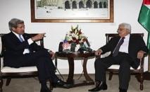 Les Palestiniens accusent Israël de détruire les efforts de John Kerry