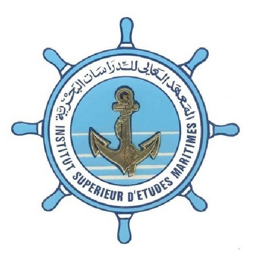 Polémique sur la gestion financière de l'ISEM