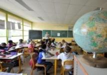 Les enseignants marocains à l'étranger en grève  lundi