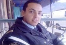 Coup de filet de la gendarmerie à Kelaat M'gouna