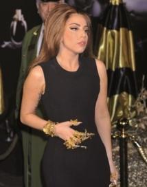 Bientôt, le retour de Lady Gaga