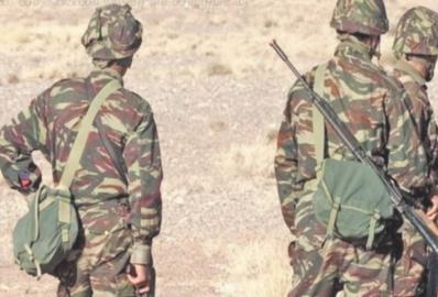 Le Polisario recherche désespérément son chef