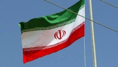 Téhéran redit sa disposition à dialoguer avec le rival saoudien