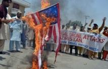 Pakistan: Rehman, une lourde perte pour les talibans et peut-être pour la paix