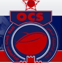 L'OCS régularise les arriérés de ses joueurs