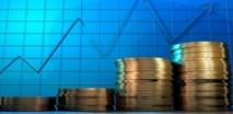 Nouveau prêt de la Banque mondiale au Maroc