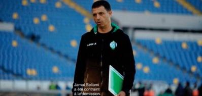 Valse des entraîneurs: L'effet domino continue