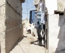 Plus de 24.000 familles de bidonvilles du Grand Casablanca relogées