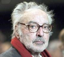 "Le manuscrit du ""Mépris"" de Jean-Luc Godard vendu 144.300 euros"