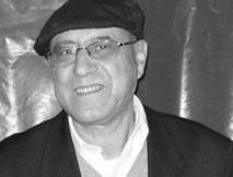 Khénifra rend hommage au nouvelliste Ahmed Bouzfour