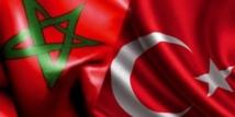 Maroc-Turquie déséquilibre des échanges au détriment du Royaume