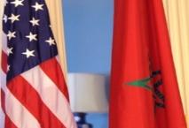 Les opportunités d'échanges et d'investissement avec les USA débattues en Virginie