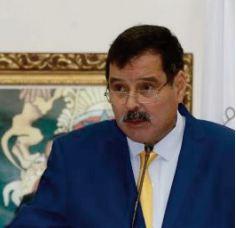 Talaâ Saoud AlAtlassi,