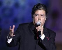 Abdelouahab Doukkali: Le dialecte n'est nullement une entrave au rayonnement de la chanson nationale