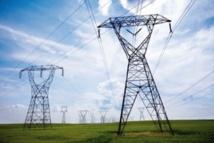 Le Maroc fait partie du top 20 mondial pour le taux d'accès à l'électricité