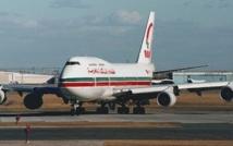 Reprise des liaisons aériennes entre Casablanca et les villes de Guelmim et Tan Tan