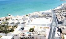 L'AMDI élue meilleure agence de promotion des IDE de la région MENA en 2013