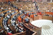 L'opposition réfute les interprétations fallacieuses de son boycott de la séance mensuelle de politique générale