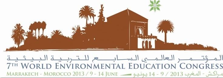 Marrakech capitale de l'environnement