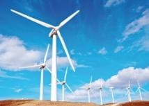 Les énergies renouvelables au diapason à Laâyoune