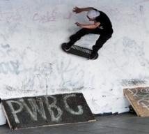 """A Londres, les skateurs se battent pour sauver leur """"Mecque"""" sur la  Southbank"""