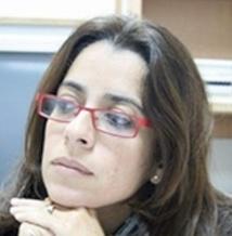 Entretien avec l'écrivain et architecte : Bourgeoisie marocaine et appropriation de l'espace