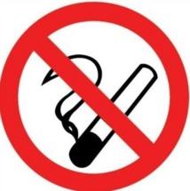 «Ayas» célèbre la Journée mondiale contre le tabagisme