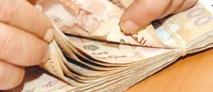 50 milliards de dollars ont fui le Maroc en moins de 10 ans
