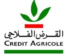 Le Crédit agricole du Maroc, élu meilleure institution de financement et du développement en Afrique