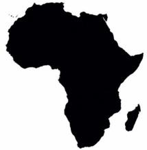 Les ministres africains chargés de la Fonction publique en conclave à Rabat