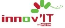 Remise des prix du concours Innov-It