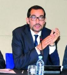 Sofiane Zanifi, promoteur des «Morocco music Awards» : Les artistes nominés ont été les plus diffusés sur les ondes en 2012
