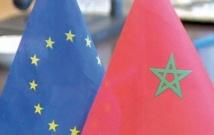 Le Maroc appelé à mettre à niveau ses structures institutionnelles