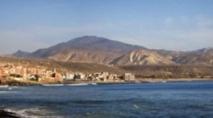 Un nouveau souffle pour le tourisme dans la région d'Agadir