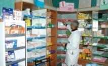 La baisse des prix des médicaments continue de faire des vagues