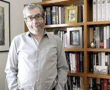 Le prix Prince des Asturies des lettres attribué à l'écrivain Antonio Munoz Molina