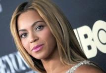 """Beyoncé dévoile le titre """"Rise Up"""" pour la bande originale du film """"Epic"""""""