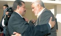 Chabat reprend sa campagne anti-Benkirane ce week-end