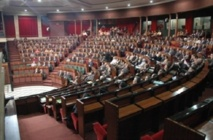 Le Groupe fédéral à la Chambre des conseillers dénonce le désengagement de l'Exécutif