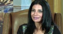 Sawsan Badr prise en flagrant délit de mensonge