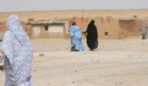 Le calvaire des femmes des camps de Tindouf dénoncé à Genève