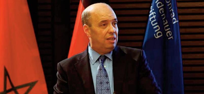 L' ambassadeur du Maroc à Genève dénonce les agissements de l'Algérie visant à induire en erreur la communauté internationale