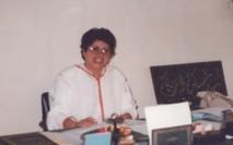 """Le """"Prix Al Qods"""" 2013 décerné à  Khnata Bennouna"""