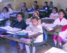L'institution scolaire, un espace de crise et de changement