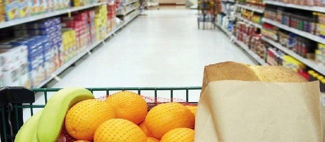 La consommation et la confiance des ménages s'effritent