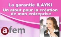 Lancement d'une caravane dédiée à l'appui de l'entrepreneuriat féminin
