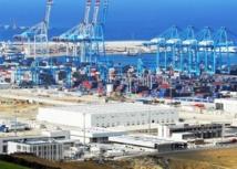 Emission réussie d'un emprunt obligataire pour Tanger Med Port Authority