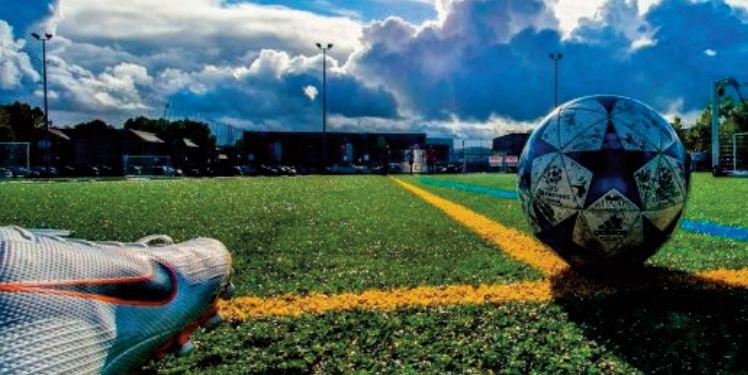 Le foot professionnel encore coincé dans le monde d'avant