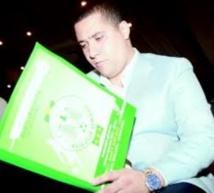 Les Verts intéressés par Hichri